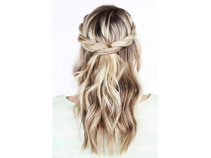 Trending Hair Highlighting Techniques Styles
