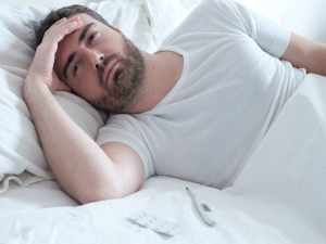 Reasons You Should Not Sleep Immediately After Your Dinner