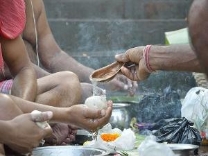 Avoid These Types Mistake During Pitru Paksha