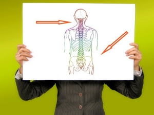Everyday Activities That Can Damage Your Spine Overtime