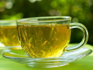 If You Also Use Get Green Tea Then Do Not Let These Mistakes