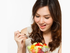 Do Not Make These 7 Mistakes After Eating The Food