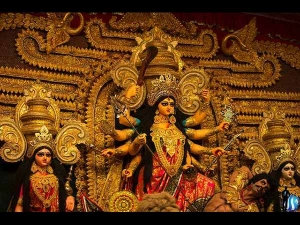 Why Bengalies Eat Non Veg During Durga Puja