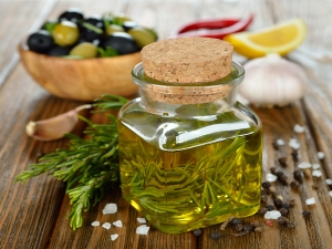 How Add Sesame Oil Your Beauty Care Routine