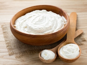 Health Benefits Yogurt Will Keep You Away From Medicines