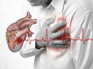Everything You Need Know About Chest Pain