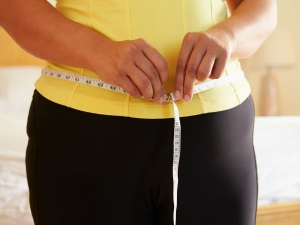 Women With Too Much Abdominal Fat At Greater Risk Cancer