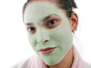 Best Ways Apply Use Coriander Leaves Skin Care