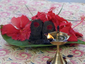 Significance Of Monday Fast Hinduism