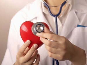 Surprising Heart Attack Warning Signs