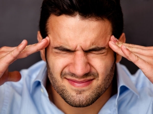 Instant Home Remedies Headaches Migraines