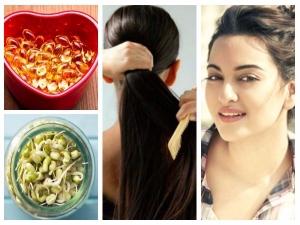 Best Benefits Biotin Skin Hair