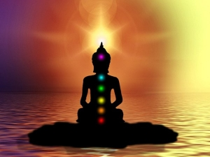What S Your Power Chakra According Your Zodiac Sign