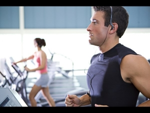 Common Treadmill Mistakes How Fix Them