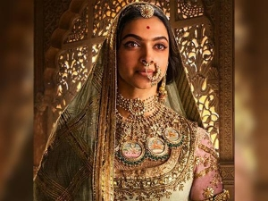 Lesser Known Facts About Rani Padmavati