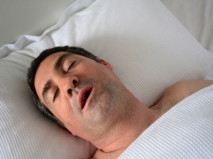 Why Sleeping On Your Left Side Is Good Your Health