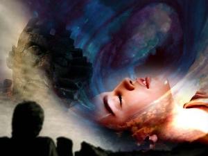 Avoid Vastu Dosh Bad Dreams Try These Vastu Tips