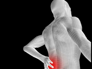 Natural Home Remedies Back Pain