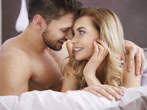 What Causes That Distinctive After Sex Smell