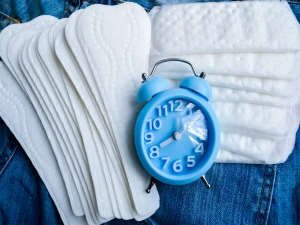 Reason Why You Are Having Irregular Periods After Marriage