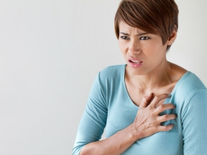 10 Helpful Tips To Recover After A Heart Attack