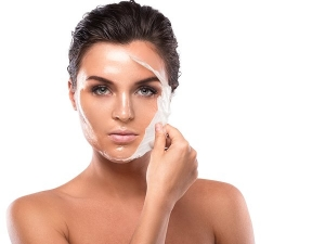 Must Ask Questions Before Using A Chemical Peel