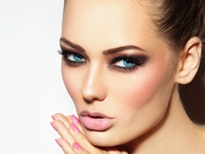 Beauty Mistakes You Probably Did Not Know Of