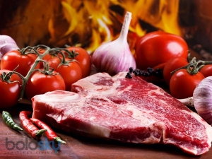 Why Women Should Avoid Too Much Of Red Meat In Their Diet