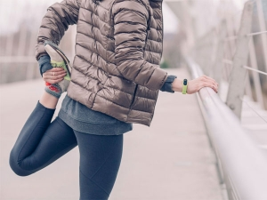 Is Exercising In Cold Effective