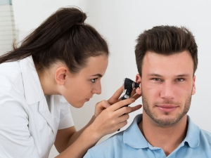 Ear Wax Impaction Causes Symptoms And Treatment