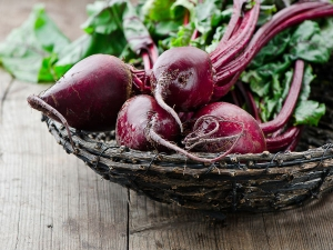 How To Use Beetroot For Strong Shiny And Healthy Hair