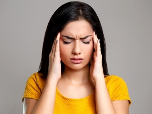 Home Remedies Cluster Headaches