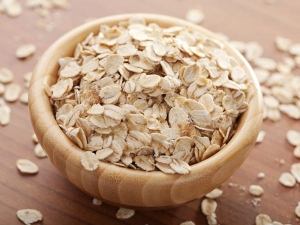 Benefits Oatmeal Skin How Use