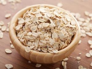 Benefits Oatmeal Skin How Use