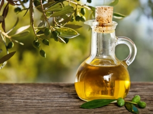 How To Use Jojoba Oil To Treat Common Skin Care Problem