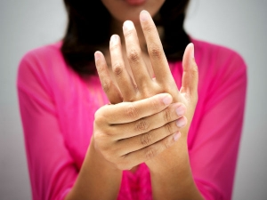 How To Get Rid Of Dark Spots On Hands