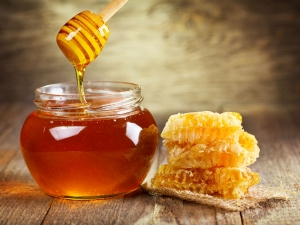 How To Use Honey To Slow Down Aging