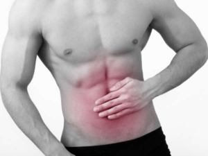 Eliminate Gastritis And Heartburn Forever With These Natural Remedies