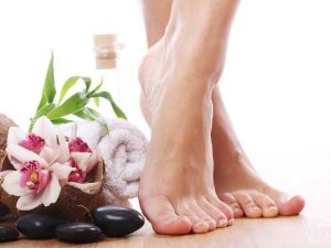 How To Do Foot Spa At Home