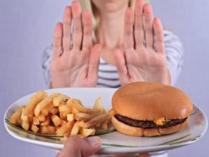 સગર્ભાવસ્થામાં હાઈ ફૅટ ડાયેટ રૂંધી શકે બાળકનો માનસિક વિકાસ
