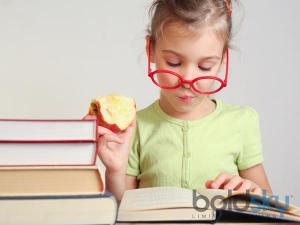આ 5 રીતે પોતાનાં બાળકોને શીખવાડો પૈસાનું મહત્વ