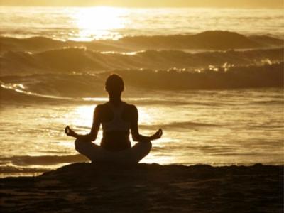 સૂર્યમુદ્રાસન યોગ દ્વારા તમારું વજન ઘટાડો, બીજા ઘણા ફાયદા