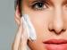 સાફ અને દાગરહિત ત્વચા મેળવવા માટે પાલન કરો આ ૧૦ નિયમોનું