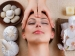 ચહેરો ચમકદાર બનાવવા માટે ટ્રાય કરો આ ડિફરંટ ફેશિયલ્સ