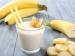 11 ફુડ્સ આપડે ખોટા કલાકમાં ખાઈએ છીએ જે આપણા આરોગ્ય પર અસર કરે છે