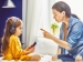 શા માટે તમારે તમારા બાળકની તુલના ન કરવી જોઈએ?