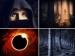 હિન્દુ ધર્મમાં 10 મૃત્યુના ચિહ્નો