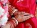 ભારતીય સંસ્કૃતિમાં બંગડીનું અસલી મહત્વ
