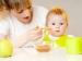 બાળકનાં આરોગ્ય માટે કોળુંનાં ફાયદાઓ