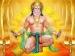 આ પ્રમાણો જોઈ વિશ્વાસ નથી થતો કે હનુમાનજી આજે પણ જીવિત છે